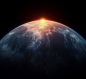 ماذا يمكن أن تكشف نقاط التحول المناخية القديمة عن مستقبل الأرض !