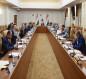 المالية تناقش خطوات تعديل قانون شركة النفط الوطنية وآليات تطويرها