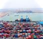 إحباط محاولة تهريب ثلاث حاويات محملة بمواد مخالفة لضوابط الاستيراد بميناء أم قصر