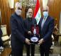 قريباً.. انشاء جامعة ايرانية في العراق