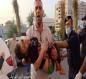 20 شهيدًا في غزة بينهم 9 اطفال