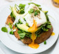 آثار جانبية للتخلي عن الإفطار