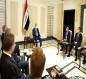"""الكاظمي يوجه وزارة الكهرباء بتسريع إجراءات العمل مع """"سيمنس"""""""