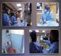 بتوجيه من ممثل السيستاني:عمليات قسطرة لمئات المرضى العراقيين بالمجان في مستشفى زين العابدين تيمنا بالمولد النبوي